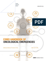 ESMO-Handbook-Oncological-Emergencies.pdf