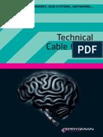 PC350_Prysmian_TechCableGuide_2010_Web.pdf