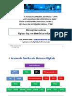 Apresentacao_Microprocessadores_1