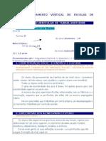 PCT(07-08)  6D Versão final