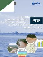 Propuesta Metodologogia Ica-pe