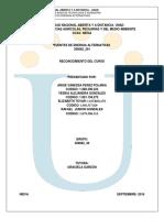 Reconocimiento Del Curso.pdf