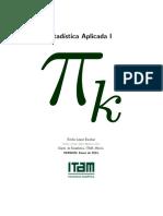 2014_04_03_NotasEAI.pdf