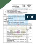 ME367 Non-destructive testing.pdf