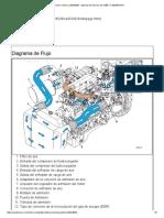 QuickServe Online _ (4324628)Manual de Servicio Del ISB67