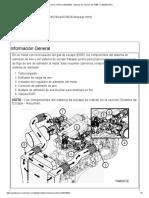 QuickServe Online _ (4324628)Manual de Servicio Del ISB66