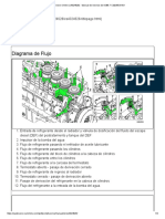 QuickServe Online _ (4324628)Manual de Servicio Del ISB65