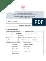 Informe Final Dobladora