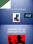 500 dinamicas.pdf