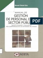 dad0222.pdf