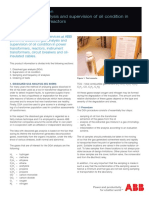 Dissolved Gas Analysis and Oil Condition Testing.pdf