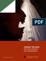 publikationsreihe_fronfeste_3