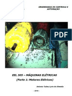 EEL+305+_+P1+Mot+Elet.pdf