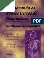 Selecionando-os-Pontos-Certos-de-Acupuntura-GENG-JUNYING-pdf.pdf