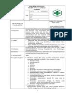 8.5.2.2 SOP pengendalian dan pembuangan limbah berbahaya.docx