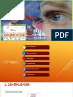 2da semana-Toxocinetica.pdf