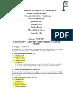 Cuestionario Anatomia Enfermedades (1)