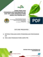 2017-8-Publikasi