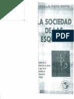 la-sociedad-de-las-esquinas-w-foote-whyte.pdf