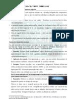 Fabrico Manual de Circuitos Impressos (1)