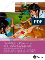 290A Child Rights 2013 Vt