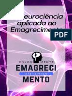 Neurociência Aplicada No Emagrecimento Sistêmico