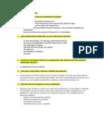 Completacion( de La Cruz ).Docx-1