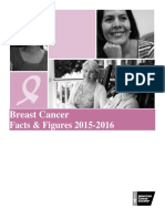 breast-cancer-facts-and-figures-2015-2016.docx