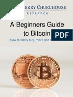 Bitcoin Guide Nov 2017 1