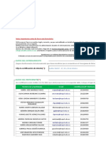 Formulario_Inscripcion_AEFIMCP
