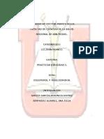 248320700-TRABAJO-COLESTEROL-docx.docx