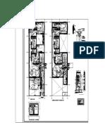 113366_Instalaciones Electricas Multifamiliar