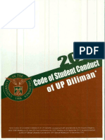 2012-Code-of-Student-Conduct.pdf