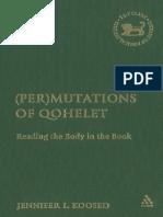 [Jennifer_L._Koosed]_(Per)mutations_of_Qohelet_Re(book4you.org).pdf