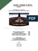 64005898-Informe-Final-Todo-Lem-i.doc