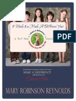 9-Week Curriculum HighResolutio - Mary Robinson Reynolds.pdf