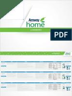 AmwayHomeD.pdf