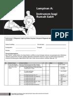 14-Alat-Pantau-Kinerja-di-Rumah-Sakit.pdf