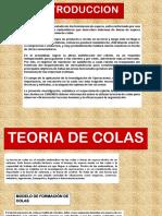 Teoria de Colas.2