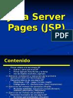 63742586-JSP.pdf