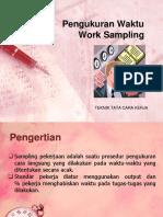 EPK_10-11-work-sampling-1.pdf
