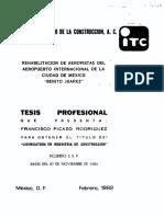 Picazo_Rodriguez_Francisco_44715.pdf