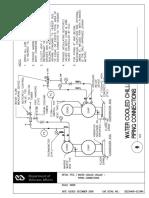 SD236400-02.pdf