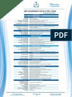 calendario_academico_actual.pdf