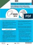 CAD_ENEM_2014_DIA_1_01_AZUL.pdf