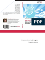Perspectiva Docente sobre el Cambio Paradigmático de la Política de Educación Universitaria Venezolana