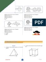 OL.pdf
