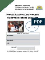 2. Comunicación proceso.pdf