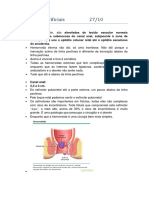 (Turma 1) Pancreatite Crônica