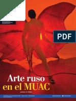 Gaceta UNAM 071217